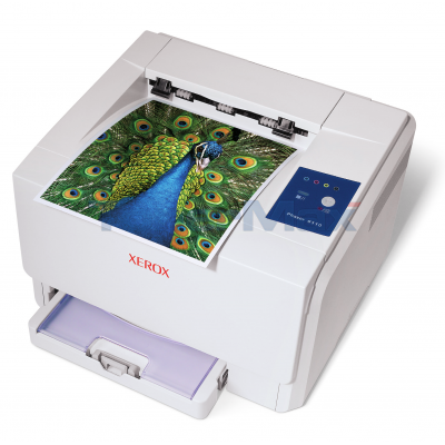 Xerox Phaser 6110
